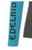 Edelrid Misery longsleeve ls grijs/blauw